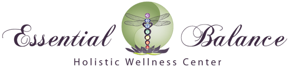 Essential Balance Holistic Wellness Center Tampa Florida