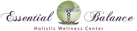 Essential Balance Holistic Wellness Center TampaTampa