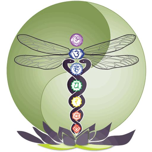 Essential Balance Holistic Wellness Center
